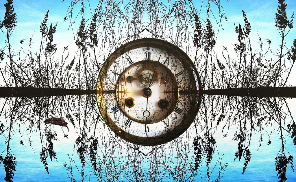 El tiempo bien preciado no pierdas el tiempo gestion del tiempo